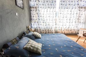1984 Relax Hostel, Hostely  Dali - big - 52
