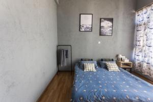 1984 Relax Hostel, Hostely  Dali - big - 53