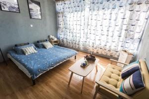 1984 Relax Hostel, Hostely  Dali - big - 54