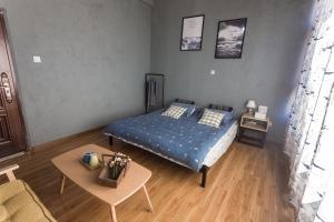 1984 Relax Hostel, Hostely  Dali - big - 56
