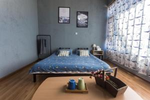 1984 Relax Hostel, Hostels  Dali - big - 57