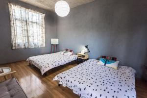 1984 Relax Hostel, Hostely  Dali - big - 39