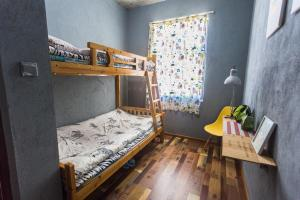 1984 Relax Hostel, Hostels  Dali - big - 34