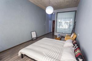 1984 Relax Hostel, Hostels  Dali - big - 13