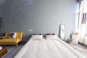 1984 Relax Hostel, Hostels  Dali - big - 15