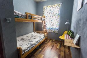 1984 Relax Hostel, Hostels  Dali - big - 7