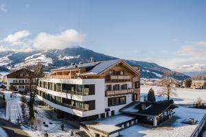 obrázek - Alpinhotel Keil