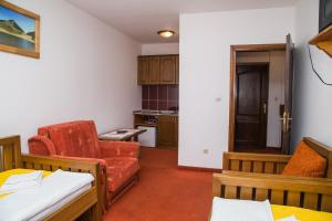B&B Kolasin