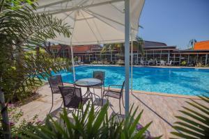 Baan Suan Khun Ta & Golf Resort