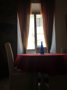 Il Cortegiano, Bed & Breakfast  Urbino - big - 24