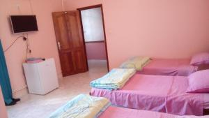 Hôtel chéraga, Motels  Cheraga - big - 2