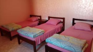 Hôtel chéraga, Motels  Cheraga - big - 8