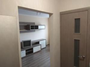 квартира біля центру, Apartmány  Rivne - big - 7