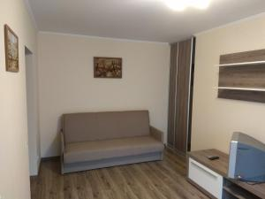 квартира біля центру, Apartments  Rivne - big - 8
