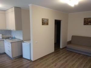 квартира біля центру, Apartmány  Rivne - big - 3