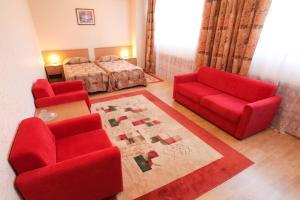 Hotel Sevastopol Classic, Hotels  Moscow - big - 18