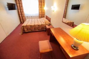 Hotel Sevastopol Classic, Hotels  Moscow - big - 19