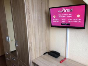 obrázek - Hotel Sieme