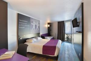 obrázek - Suite Home Briancon Serre Chevalier