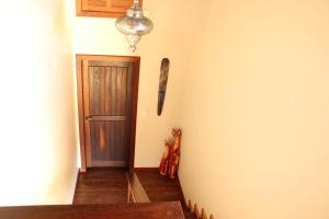 Casa Floripa, Dovolenkové domy  Florianópolis - big - 5