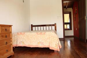 Casa Floripa, Dovolenkové domy  Florianópolis - big - 3