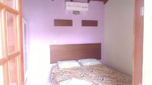 ResidencialArimar, Apartmány  Florianópolis - big - 13