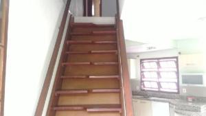 ResidencialArimar, Apartmány  Florianópolis - big - 9