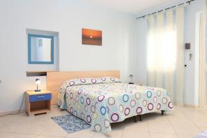 B&B Tranquillo, Bed and breakfasts  Agrigento - big - 30
