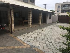 Casa Aconchegante, Prázdninové domy  Florianópolis - big - 7