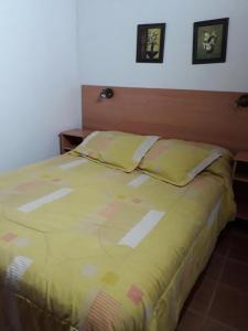 Casa D, Дома для отпуска  Пириаполис - big - 3