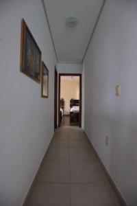 Casa Pepo Manoel, Dovolenkové domy  Florianópolis - big - 27