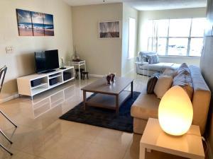 2B/2B Apartment near Sawgrass Mall - Plantation
