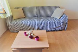Apartment Poljica 10237a, Apartments  Marina - big - 2