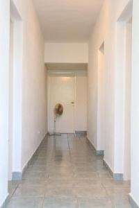 Apartment Poljica 10237a, Apartments  Marina - big - 16