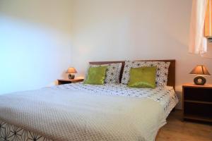Apartment Poljica 10237a, Apartments  Marina - big - 22