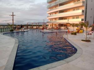 obrázek - Apartamento Le Bon Vivant Arraial do Cabo