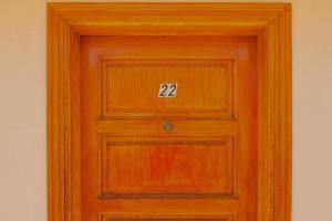 Apartment in Calpe/Costa Blanca 27368, Ferienwohnungen  Calpe - big - 5