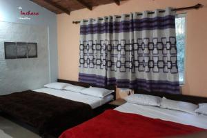 The Inchara HomeStay, Agriturismi  Attigundi - big - 7