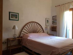 La Playa - Sole e Relax in Sardegna, Apartmány  Olbia - big - 29