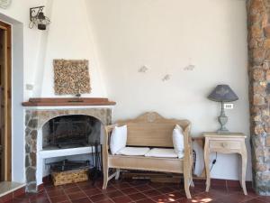 La Playa - Sole e Relax in Sardegna, Apartmanok  Olbia - big - 26
