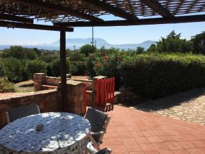 La Playa - Sole e Relax in Sardegna, Apartmanok  Olbia - big - 1