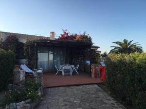 La Playa - Sole e Relax in Sardegna, Apartmanok  Olbia - big - 19