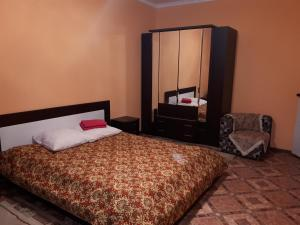 Apartment Lenina 12