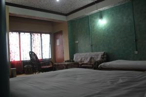 The Ace Pine Valley, Hotels  Pelling - big - 13