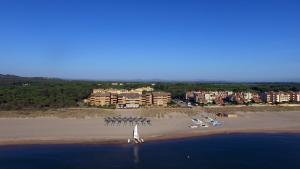 obrázek - Apartaments Beach & Golf Resort