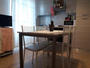 obrázek - Appartamento Casa Ilaria