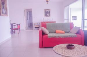Apartamento Salvador, Prázdninové domy  Salvador - big - 7