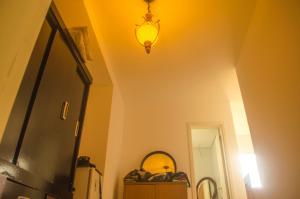 Apartamento Salvador, Prázdninové domy  Salvador - big - 12