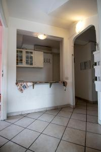La Voliera, Bed and breakfasts  Rome - big - 106