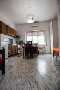 La Voliera, Bed and breakfasts  Rome - big - 66